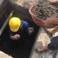 hút chất thải thành phố Tây Ninh